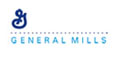 General Mills India Private Limited