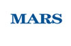 Mars International India Private Limited