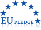 The European Union Pledge